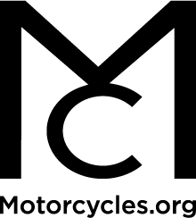Motorcycles.org