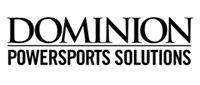 Dominion Powersports Solutions