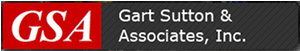 Gart Sutton & Associates