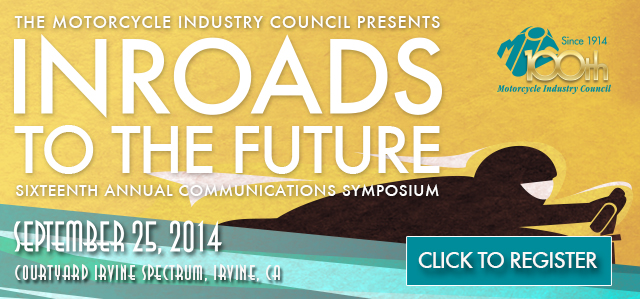 Inroads to the Future Sixteenth Annual Communications Symposium